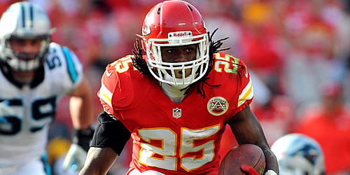 7501f2ea 2014 Player Outlooks – Kansas City Chiefs « FFT's Blog O' Fantasy ...